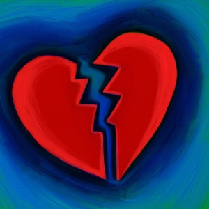 love-1127702_960_720